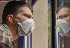 ¿Cómo preparar la casa si tienes un familiar que está por llegar de Europa, el foco del coronavirus?