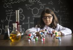 Enseñar con ciencia en tiempos de educación a distancia   Opinión