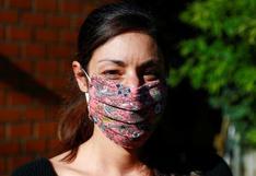 Coronavirus: ¿Qué tan seguras son las mascarillas de tela? Esto afirma la OMS