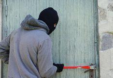 El ingenioso truco para evitar robos que es tendencia en redes sociales