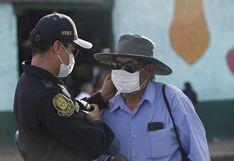 Coronavirus | Mascarillas en debate: ¿por qué su uso ha causado tanta polémica en el mundo?