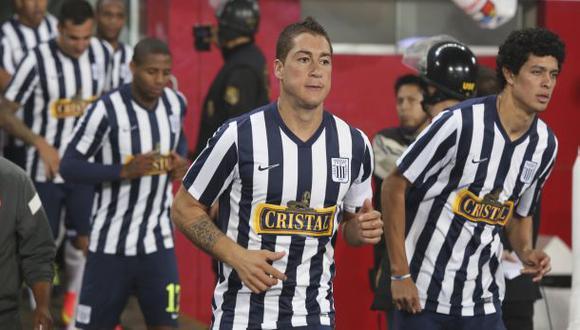 Jugadores de Alianza son amenazados con multas por Susana Cuba