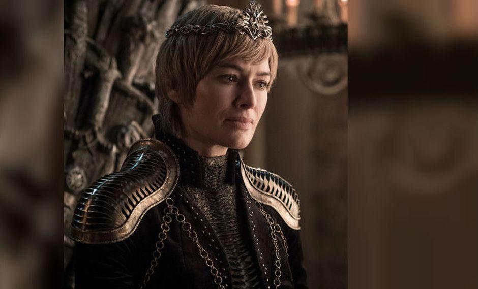 """La octava y final temporada de """"Game of Thrones"""" dará inicio el 14 de abril por la señal de HBO.(Fotos: HBO)"""