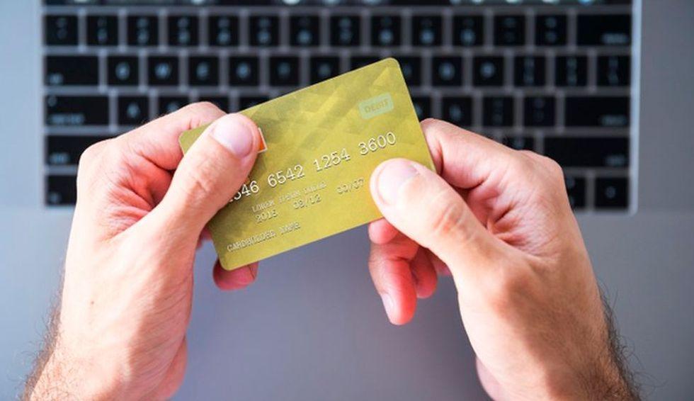 También existe la opción de personalizar los pagos dividiéndolos en diferentes plazos (con intereses). (Foto:Freepik)