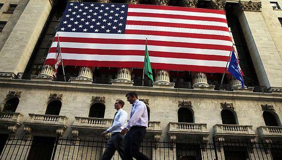 El aumento de la tasa de interés en EE.UU., por Iván Alonso
