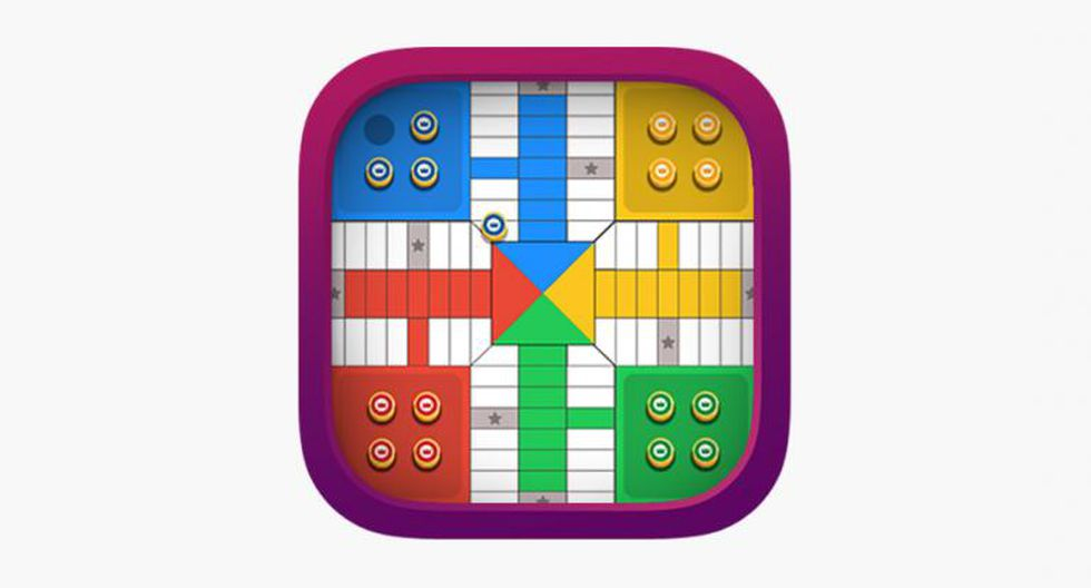 Parchis Star. (Foto: Google Play)
