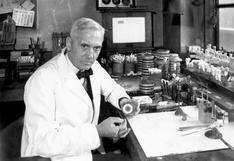 El azar en la ciencia: ¿Y si en la lucha contra el coronavirus confiamos también en la casualidad?