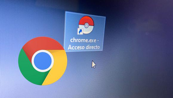 No será necesario instalar programas adicionales en tu computadora (Foto: Mag)