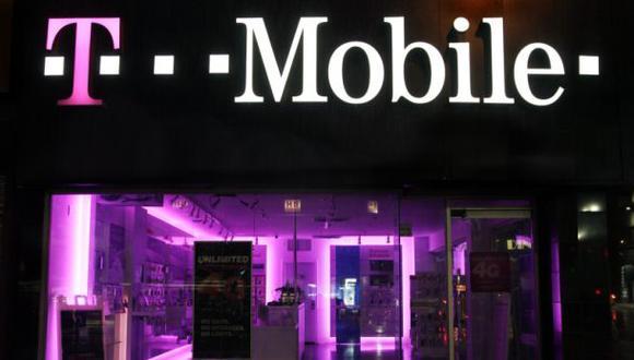 Operador móvil regala 1 año de internet si llevas nuevo cliente