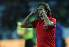 Ricardo Gareca y FPF llegaron a un acuerdo: firmarían renovación en las próximas horas