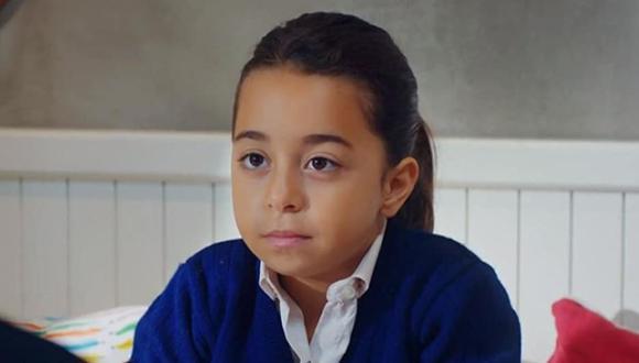 """""""Mi hija"""" es una exitosa telenovela turca que ha conquistado el corazón de los televidentes en España. (Foto: IMDB)"""