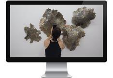 Art Lima 'Online': balance de una experiencia inédita