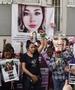 """""""Un Día sin Mujeres"""": todo sobre el paro nacional convocado tras ola de feminicidios en México"""