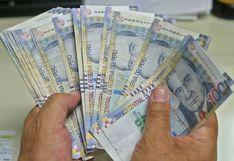 Segundo padrón Bono Familiar Universal: Link y pasos para cobrar el subsidio de 760 Soles