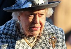 Qué se sabe de la salud de la reina Isabel II y los motivos de su hospitalización por una noche