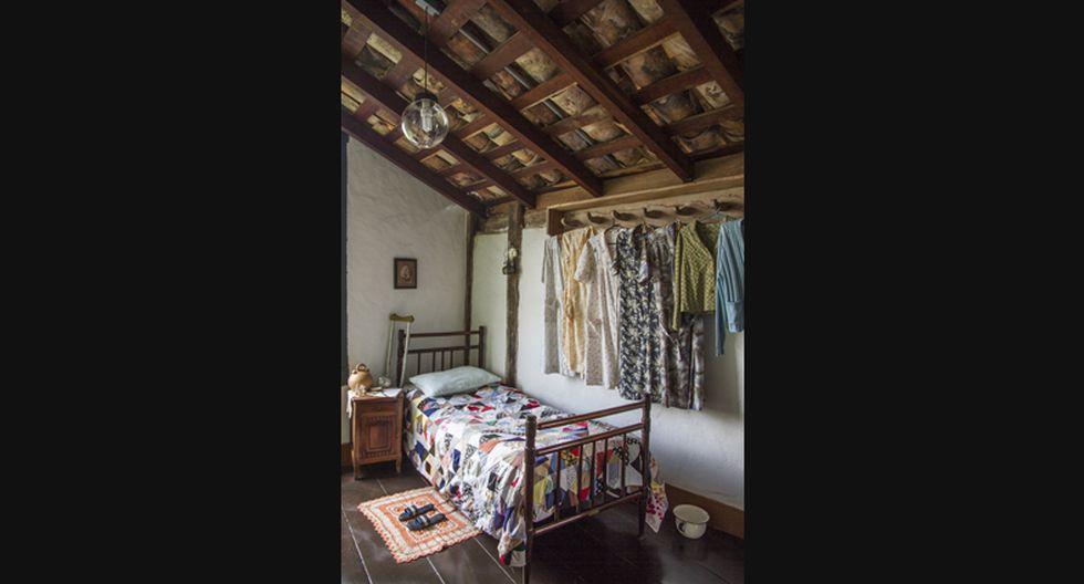 Descubre Goiás, un patrimonio que enamora  - 2