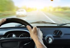 6 acciones que debes realizar si te roban el auto | FOTOS