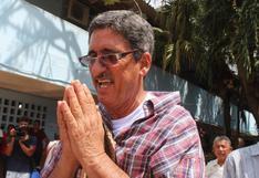 El primer exguerrillero de las FARC elegido alcalde en Colombia desde la firma de la paz