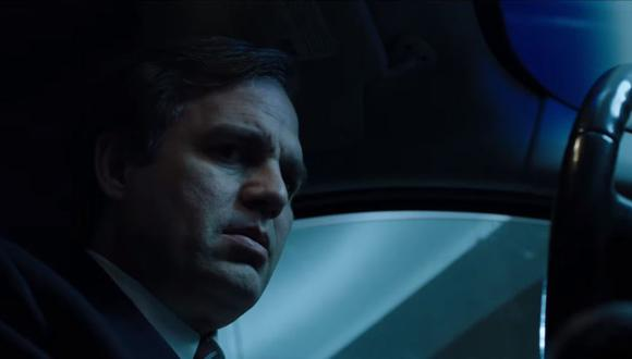 Mark Ruffalo interpreta a Robert Bilott, un abogado que arriesga su carrera para revelar una conspiración. (Foto: Focus Features)
