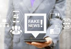 EC Byte – 2T. Ep. 27: El peligro de las 'fake news' en medio de la pandemia   PODCAST