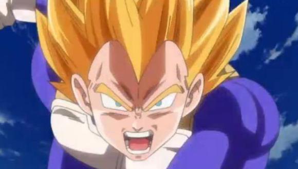 Dragon Ball Super: mira el octavo capítulo de la serie (VIDEO)