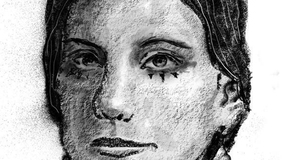 La arremetida de Verónika Mendoza, por Alfredo Torres