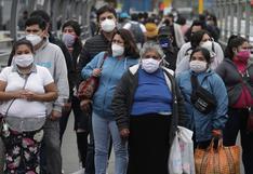 Comprimidos científicos: coronavirus, antivacunas e incendios forestales