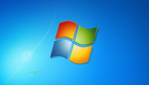 Desde el 14 de enero Windows 7 ya no recibirá soporte de seguridad por parte de Microsoft. (Foto: Microsoft)