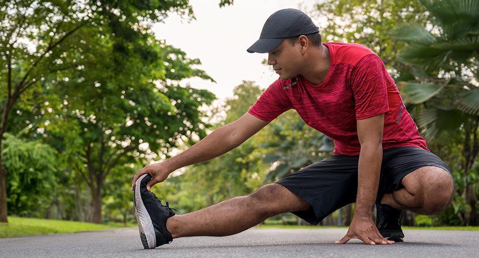 Sigue estos consejos para el 2020 e iníciate con buen paso en el mundo del running.