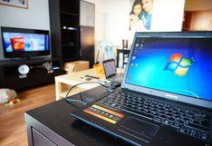 Si todavía utilizas estas versiones de Windows debes actualizar tu PC lo antes posible