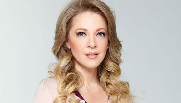 Esta es la telenovela por la cuál no recibió ningún pago Edith González (Foto: Televisa)