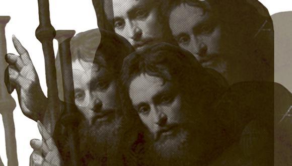 Las muchas caras de Santiago, por Luis Millones