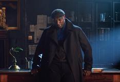 """Lupin"": la nueva serie de Netflix inspirada en el famoso ladrón francés | FOTOS"