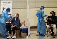 El coronavirus no se detiene y golpea a Europa cada vez con más fuerza: qué nuevas medidas se imponen