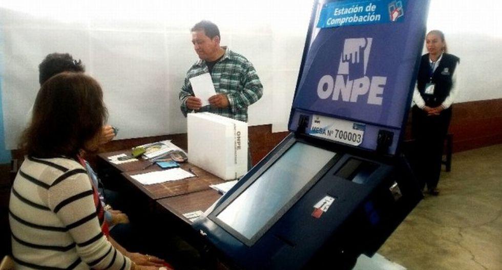 Manual para ser elegido, por Carlos Adrianzén