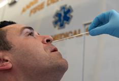 Florida registra más de 6.300 nuevos casos de coronavirus en un día