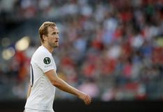 Tottenham vs. Rennes EN VIVO: sigue EN DIRECTO el duelo por la Conference League