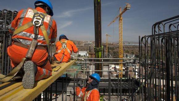 El MEF publica normas para facilitar formulación de proyectos