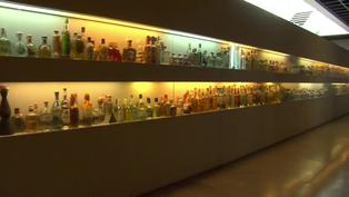 El día mundial del tequila se celebra con récords a pesar de la pandemia