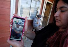 Hallan el cuerpo de un niño desaparecido en Chile y detienen a su tío abuelo como sospechoso