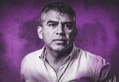Julio Guzmán: El Partido Morado y sus claroscuros a siete meses para las elecciones