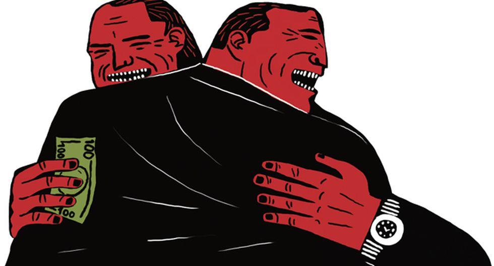 ¿Recuperar la política?, por Gonzalo Portocarrero