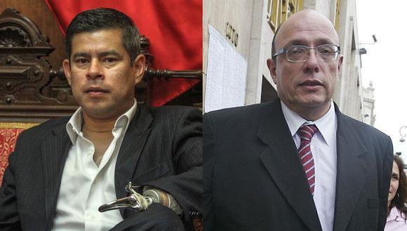 En el PPC expresan malestar con resultados electorales en Lima