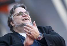 """""""Nightmare Alley"""", la nueva película de Guillermo del Toro, se estrenará en diciembre"""