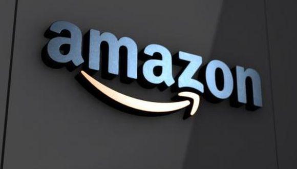 Amazon se sumó a la lucha 'Black Live Matters' en contra del racismo. (Foto: AFP)