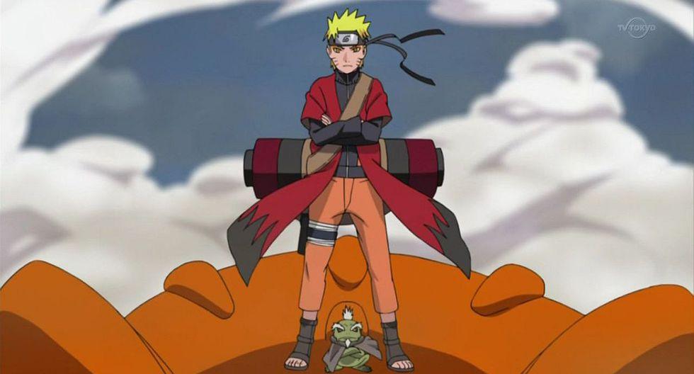 Animes herederos de Dragon Ball Super (Foto: Difusión)