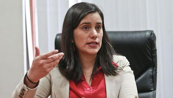 """""""En Venezuela se han dado procesos electorales democráticos"""""""