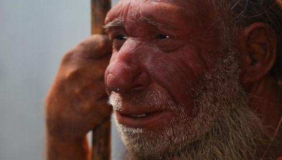 Los humanos y los denisovanos llegaron a convivir. (Foto referencial: Flickr/ John Hawks)