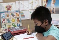 Clases virtuales: consejos para motivar a tus hijos en sus estudios durante la pandemia