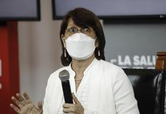 COVID-19 en Perú: Mazzetti confirma que ya son tres los casos de la nueva variante británica en el país